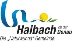logo_haibach_a